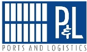Ports And Logistics Consulting Engineering